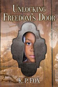 Unlocking Freedom's Door