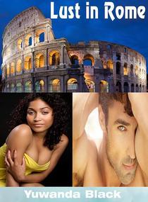 Lust in Rome