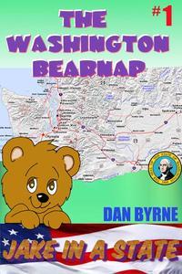 The Washington Bearnap