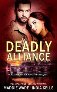 Deadly Alliance