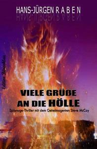 Viele Grüße an die Hölle