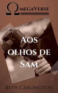Aos olhos de Sam