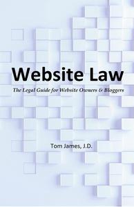Website Law