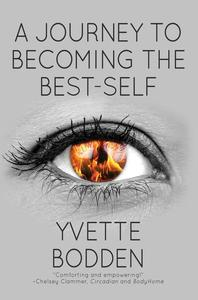 A Journey to Becoming the Best-Self