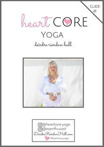 HeartCore Yoga #1