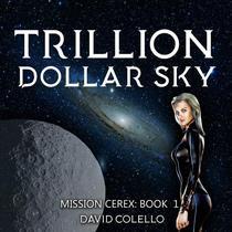 Trillion Dollar Sky