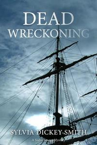Dead Wreckoning