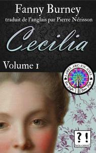 Cecilia 1