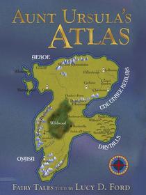 Aunt Ursula's Atlas