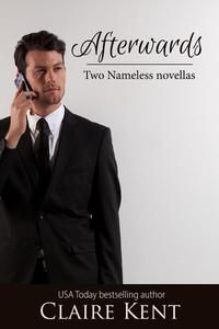 Afterwards: Two Nameless Novellas