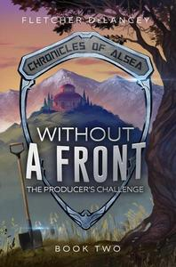 Without A Front: The Producer's Challenge