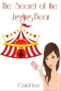 The Secret of the Juggling Bear