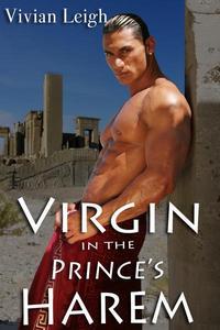 Virgin in the Prince's Harem