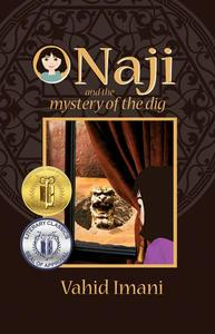 Naji and the mystery of the dig