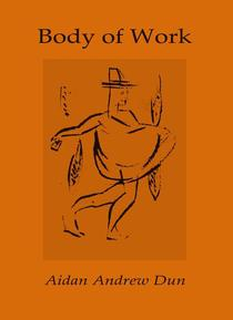 Body of Work: Selected Poems