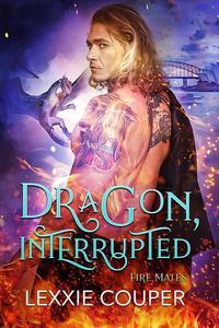 Dragon, Interrupted