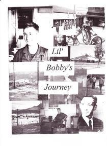 Lil' Bobby's Journey