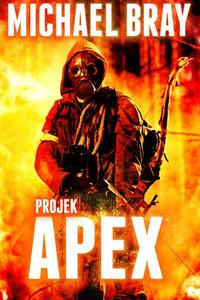 Projek Apex