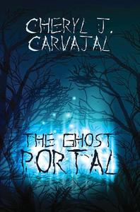 The Ghost Portal