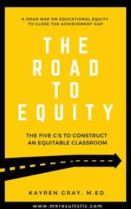 The Road To Equity