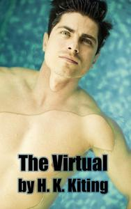 The Virtual