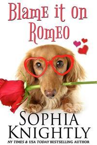 Blame it on Romeo