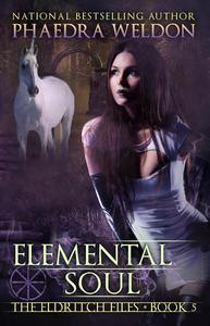 Elemental Soul