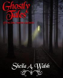 Ghostly Tales of Love, Loss, Reunion, and More