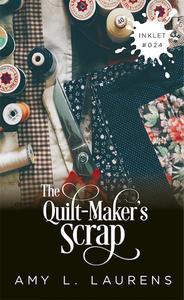 The Quilt-Maker's Scrap