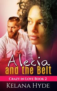 Alecia and the Belt