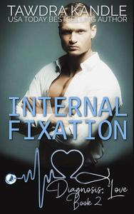 Internal Fixation