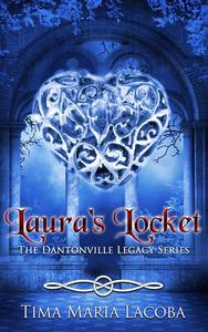 Laura's Locket (Extended Edition)
