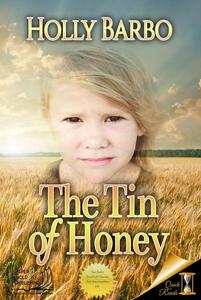 The Tin of Honey