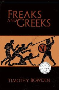 Freaks and Greeks