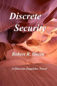 Discrete Security