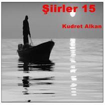 Şiirler 15