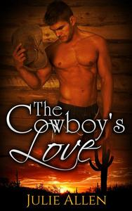 The Cowboy's Love