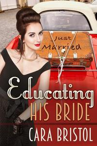 Educating His Bride