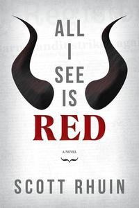 All I See Is Red