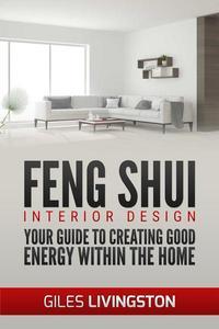Feng Shui - Interior Design