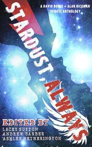 Stardust, Always