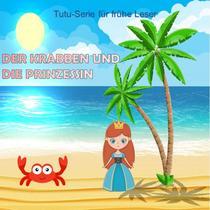Der Krabben und die Prinzessin