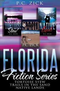 Florida Fiction Series