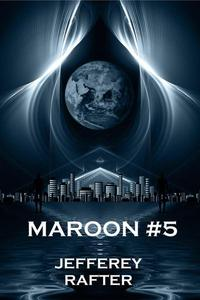 Maroon #5
