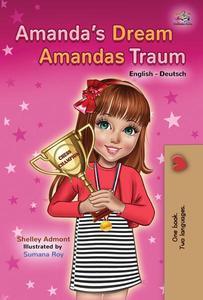 Amanda's Dream Amandas Traum