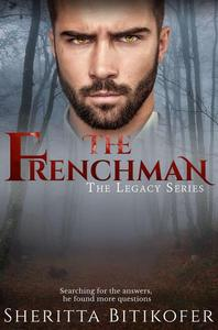 The Frenchman (A Legacy Novella)