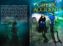 Greek Accidents