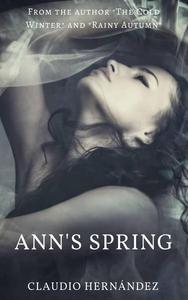 Ann's Spring