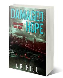 Damaged Hope