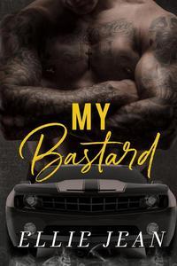 My Bastard